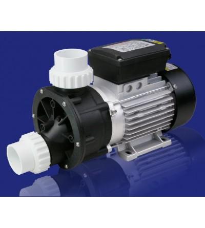 JA Pump