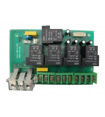 PC High Voltage Board M24A