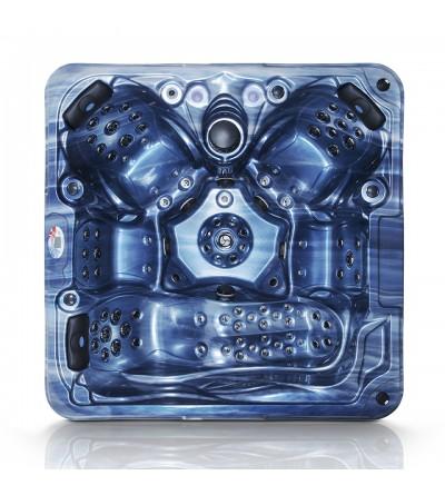 FS5.1_Hot_Tub_Blue_1