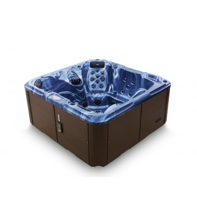 FS5.1_Hot_Tub_Blue_2