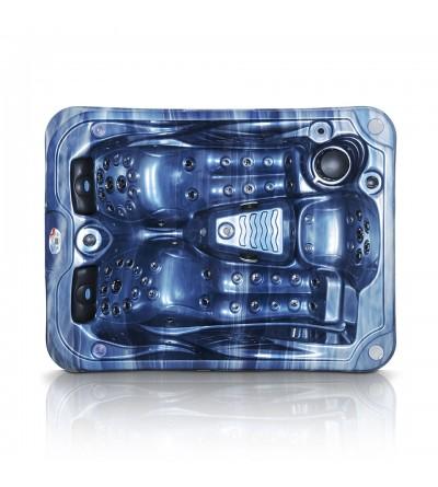 FS3.1 FusionSpa Blue 1
