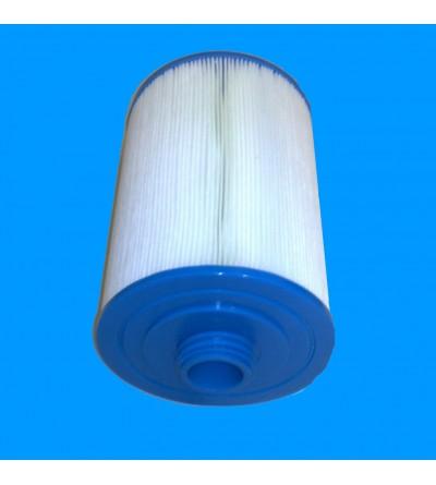 Hot Tub Filter M3000 (SHORT)