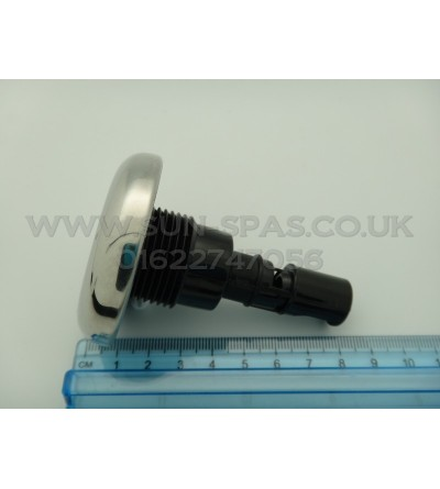 Adjustable jet 2 inch