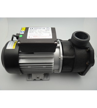 WHIRLPOOL LX EA350 Circulation Hot Tub Pump