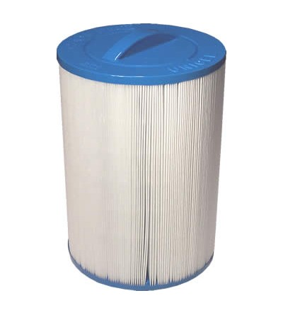 6CH-960 Filter Cartridge