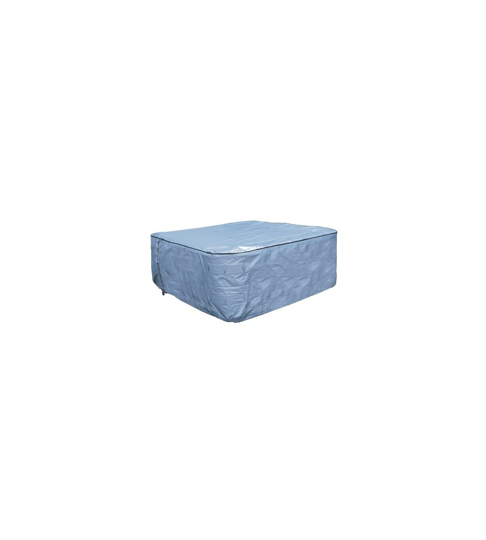 Sun Spas Spa Bag