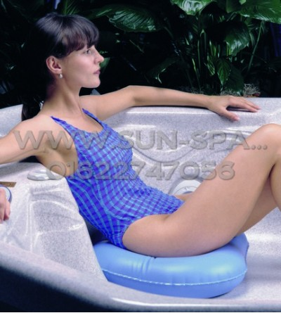 Hot Tub Spa Booster Seat