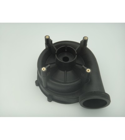 LP200 Impeller housing