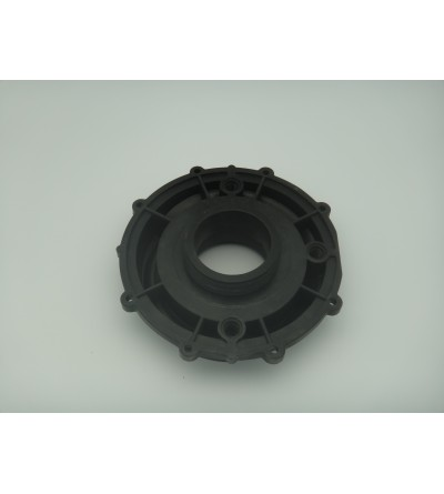 LP200 Impeller housing...