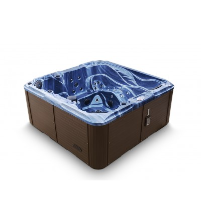 FS5.1_Hot_Tub_Blue_4