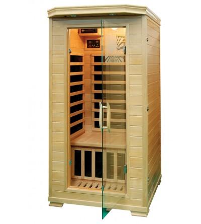 H1 Infrared Sauna